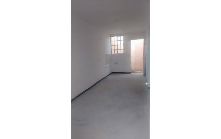 Foto de casa en venta en  , las lomas, juárez, nuevo león, 1400839 No. 12