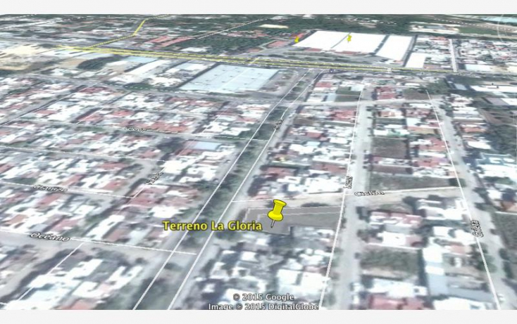 Foto de terreno comercial en renta en las lomas, la gloria, tuxtla gutiérrez, chiapas, 896285 no 05