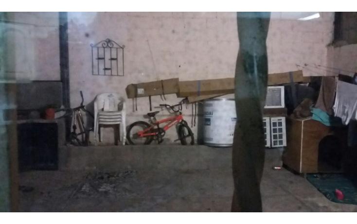 Foto de casa en venta en  , las lomas secci?n bonita, hermosillo, sonora, 1835388 No. 04
