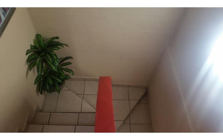 Foto de casa en venta en  , las lomas secci?n bonita, hermosillo, sonora, 1835388 No. 10