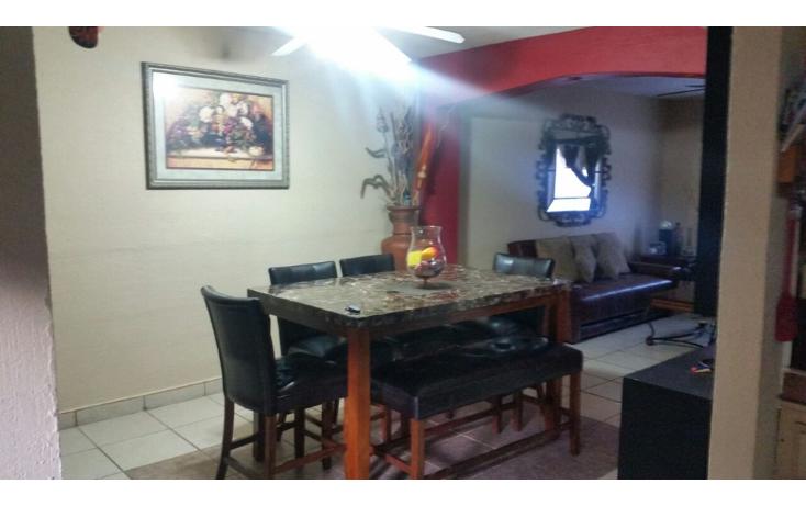 Foto de casa en venta en  , las lomas secci?n bonita, hermosillo, sonora, 1835388 No. 13