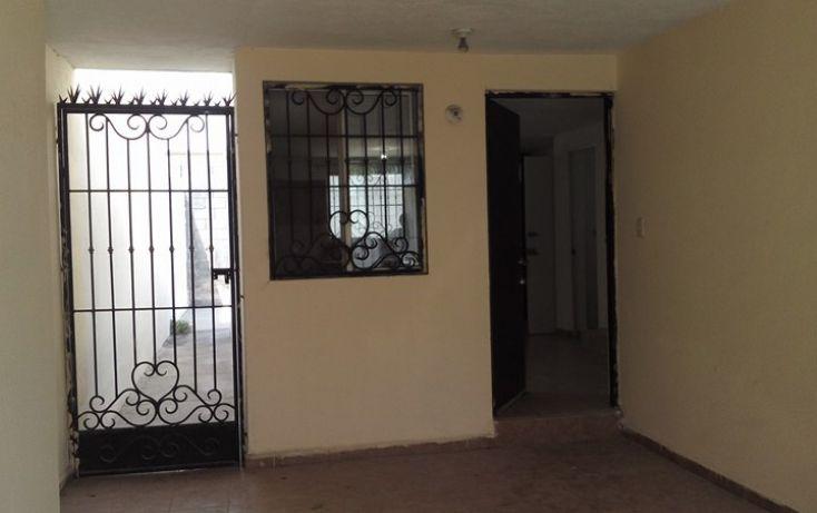 Foto de casa en venta en, las lomas sector bosques, garcía, nuevo león, 1242641 no 06