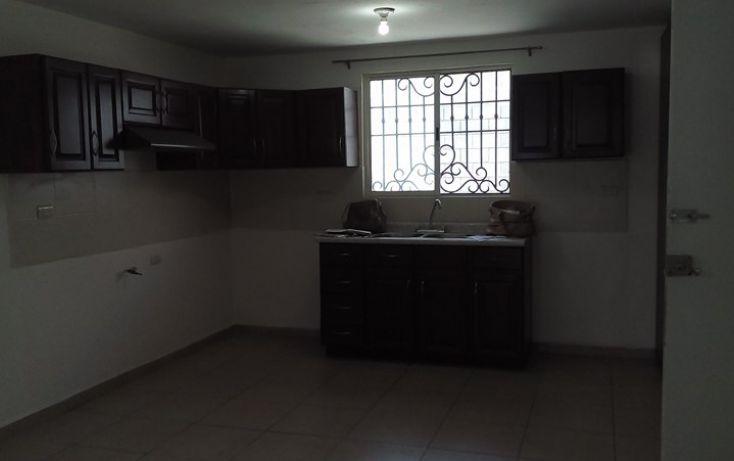 Foto de casa en venta en, las lomas sector bosques, garcía, nuevo león, 1242641 no 07