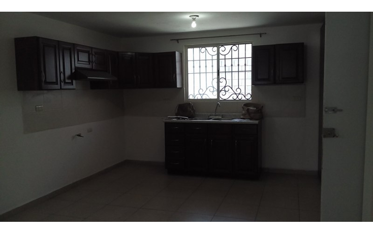 Foto de casa en venta en  , las lomas sector bosques, garcía, nuevo león, 1242641 No. 08