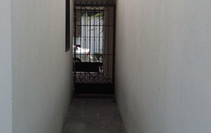 Foto de casa en venta en, las lomas sector bosques, garcía, nuevo león, 1242641 no 09