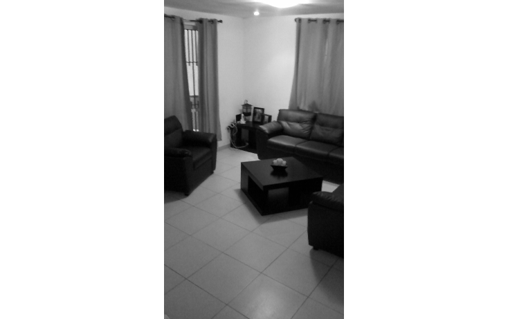 Foto de casa en venta en  , las lomas sector bosques, garcía, nuevo león, 1262545 No. 02
