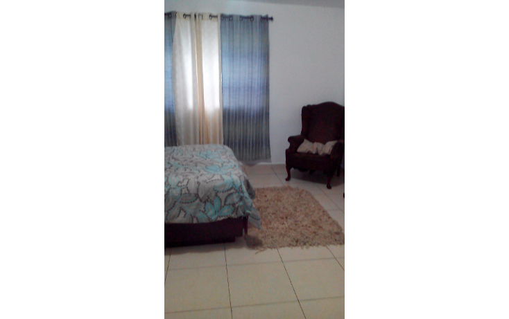 Foto de casa en venta en  , las lomas sector bosques, garcía, nuevo león, 1262545 No. 04