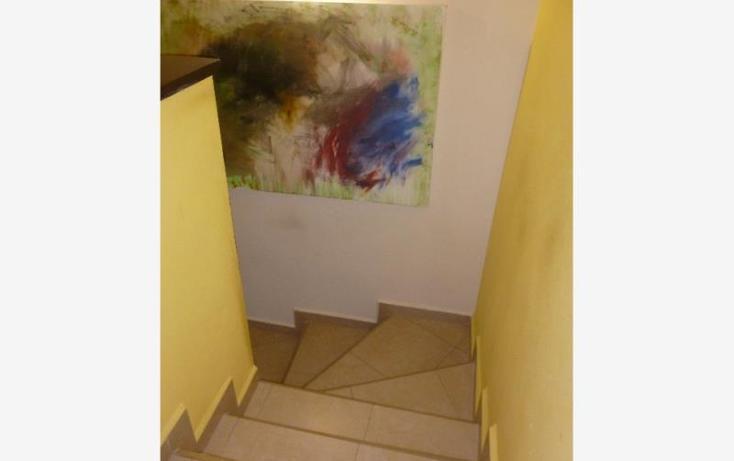 Foto de casa en venta en  , las lomas sector bosques, garcía, nuevo león, 1320471 No. 14