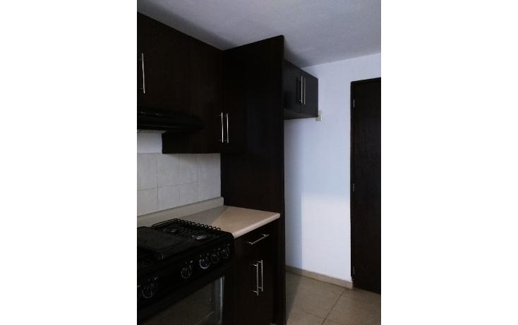 Foto de casa en venta en  , las lomas sector bosques, garcía, nuevo león, 1644574 No. 03