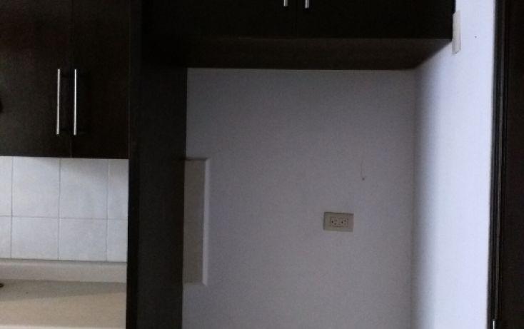 Foto de casa en venta en, las lomas sector bosques, garcía, nuevo león, 1644574 no 05