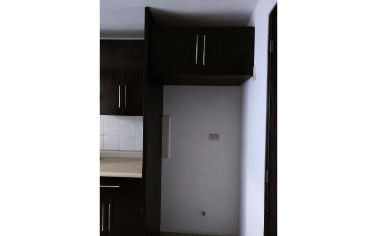 Foto de casa en venta en  , las lomas sector bosques, garcía, nuevo león, 1644574 No. 05