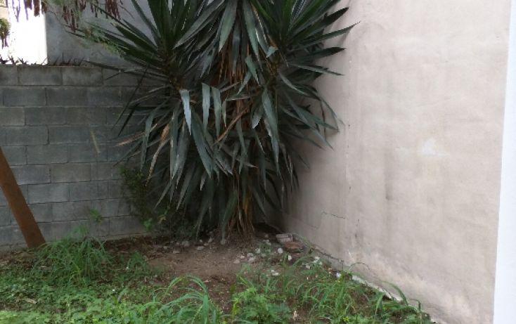 Foto de casa en venta en, las lomas sector bosques, garcía, nuevo león, 1644574 no 08