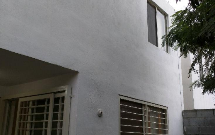 Foto de casa en venta en, las lomas sector bosques, garcía, nuevo león, 1644574 no 12