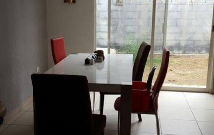 Foto de casa en venta en, las lomas sector bosques, garcía, nuevo león, 1788378 no 07