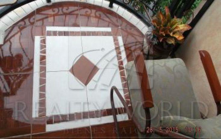 Foto de casa en venta en, las lomas sector bosques, garcía, nuevo león, 1789725 no 04