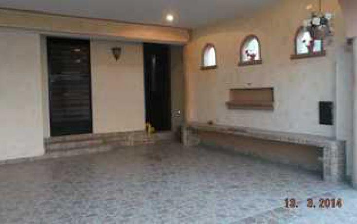 Foto de casa en venta en, las lomas sector bosques, garcía, nuevo león, 1789725 no 05