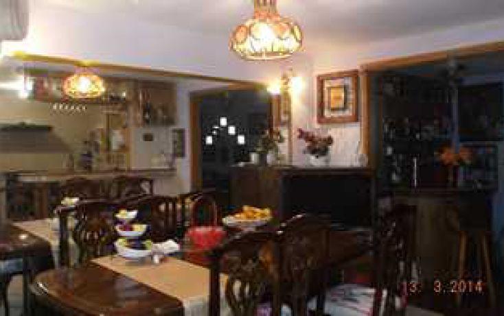 Foto de casa en venta en, las lomas sector bosques, garcía, nuevo león, 1789725 no 08