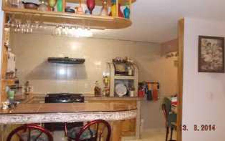 Foto de casa en venta en, las lomas sector bosques, garcía, nuevo león, 1789725 no 09