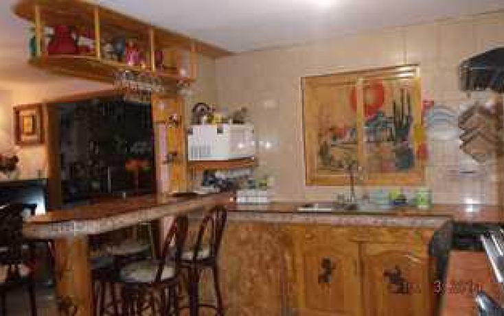 Foto de casa en venta en, las lomas sector bosques, garcía, nuevo león, 1789725 no 10