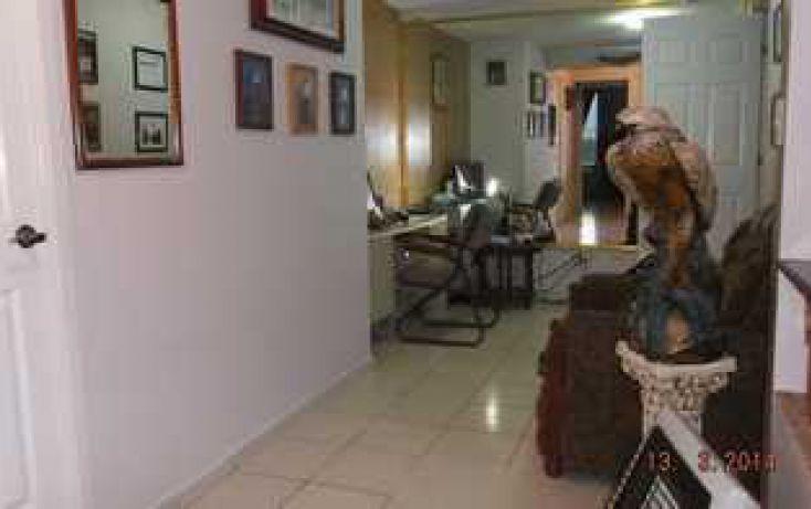 Foto de casa en venta en, las lomas sector bosques, garcía, nuevo león, 1789725 no 13