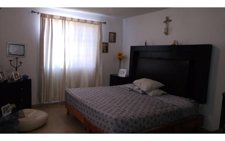 Foto de casa en venta en  , las lomas sector bosques, garc?a, nuevo le?n, 1817448 No. 05