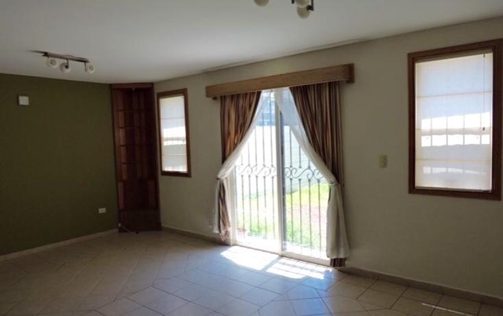 Foto de casa en venta en  , las lomas sector jardines, garc?a, nuevo le?n, 1300453 No. 03