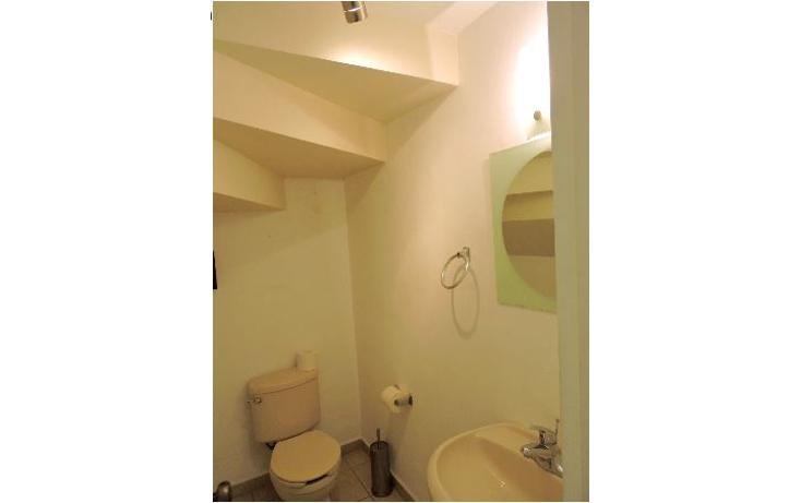 Foto de casa en venta en  , las lomas sector jardines, garc?a, nuevo le?n, 1300453 No. 06