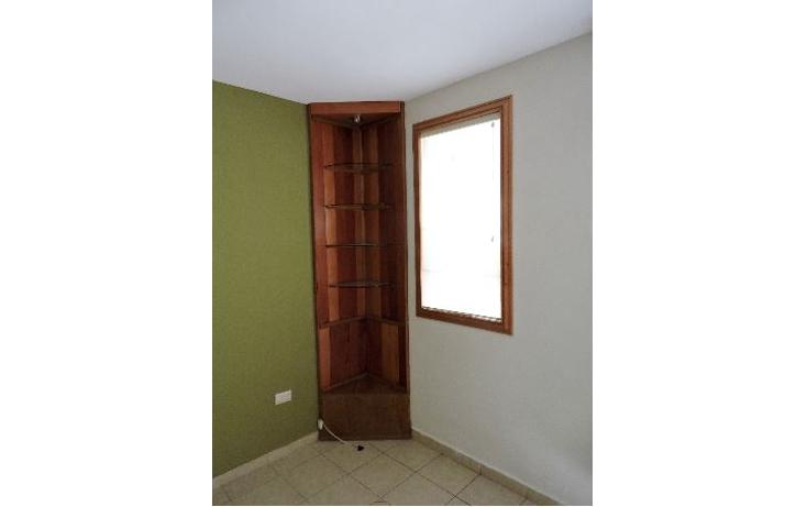 Foto de casa en venta en  , las lomas sector jardines, garc?a, nuevo le?n, 1300453 No. 08