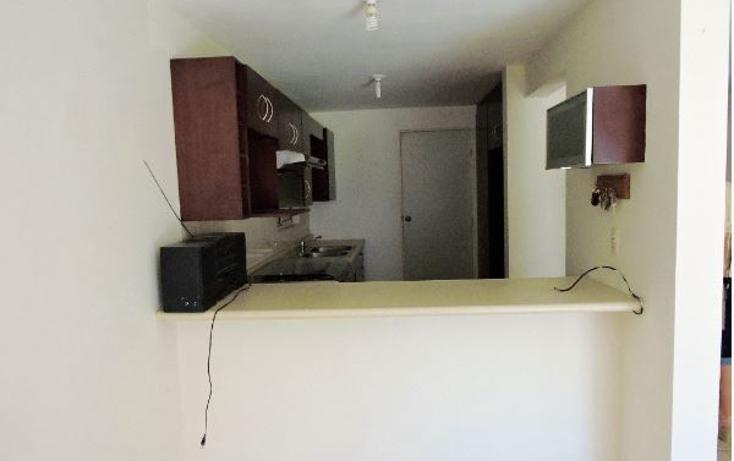 Foto de casa en venta en  , las lomas sector jardines, garc?a, nuevo le?n, 1300453 No. 09