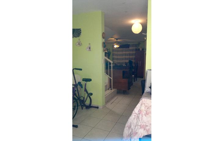 Foto de casa en venta en  , las lomas sector jardines, garc?a, nuevo le?n, 1601184 No. 03