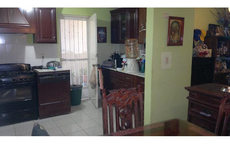 Foto de casa en venta en  , las lomas sector jardines, garc?a, nuevo le?n, 1601184 No. 07