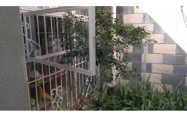 Foto de casa en venta en  , las lomas sector jardines, garc?a, nuevo le?n, 1601184 No. 08