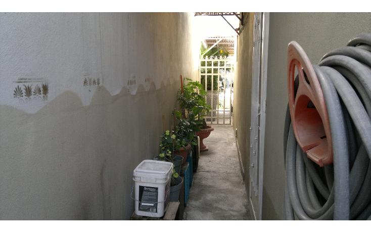Foto de casa en venta en  , las lomas sector jardines, garc?a, nuevo le?n, 1601184 No. 09