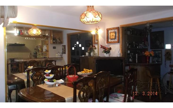 Foto de casa en venta en  , las lomas sector jardines, garcía, nuevo león, 1894454 No. 08
