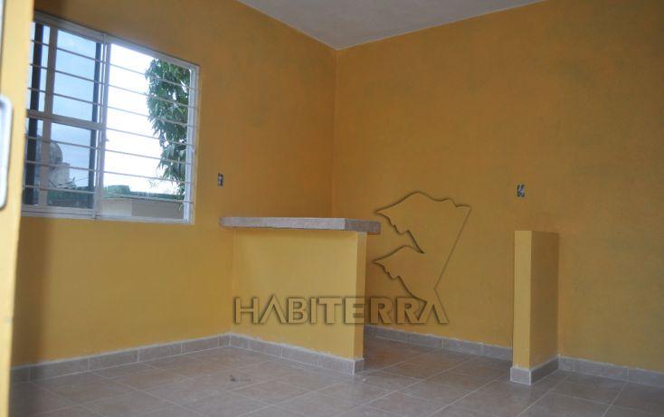 Foto de casa en venta en, las lomas, tuxpan, veracruz, 1055389 no 02
