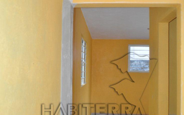 Foto de casa en venta en, las lomas, tuxpan, veracruz, 1055389 no 03