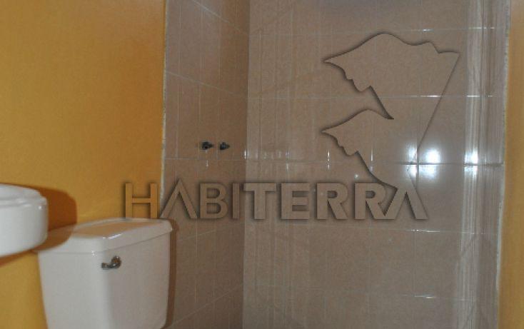 Foto de casa en venta en, las lomas, tuxpan, veracruz, 1055389 no 04