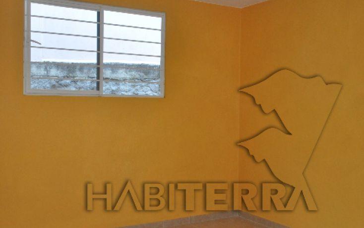 Foto de casa en venta en, las lomas, tuxpan, veracruz, 1055389 no 05