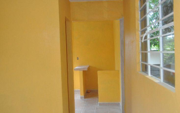 Foto de casa en venta en, las lomas, tuxpan, veracruz, 1055389 no 06