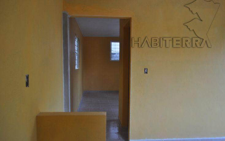Foto de casa en venta en, las lomas, tuxpan, veracruz, 1055389 no 07