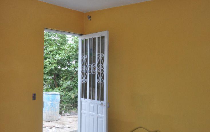 Foto de casa en venta en, las lomas, tuxpan, veracruz, 1055389 no 09