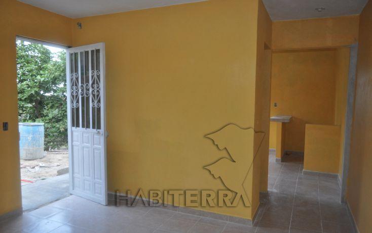 Foto de casa en venta en, las lomas, tuxpan, veracruz, 1055389 no 10