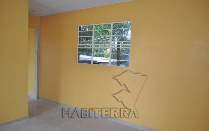 Foto de casa en venta en, las lomas, tuxpan, veracruz, 1055389 no 11