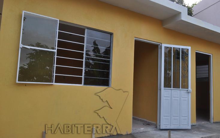Foto de casa en venta en  , las lomas, tuxpan, veracruz de ignacio de la llave, 1055389 No. 01