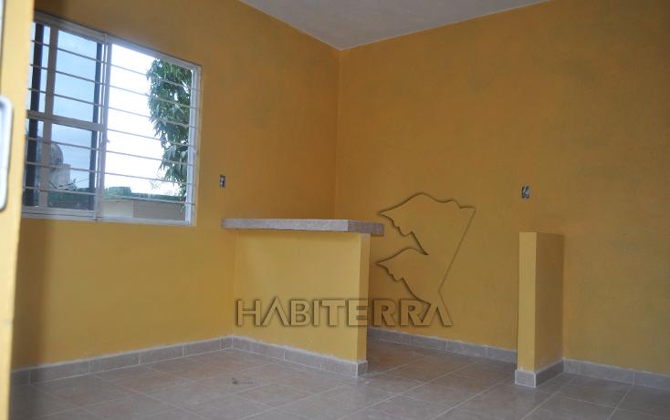 Foto de casa en venta en  , las lomas, tuxpan, veracruz de ignacio de la llave, 1055389 No. 02