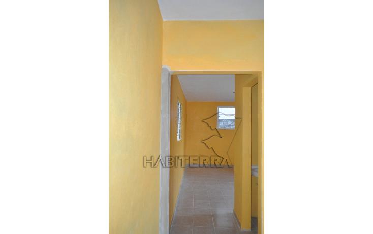 Foto de casa en venta en  , las lomas, tuxpan, veracruz de ignacio de la llave, 1055389 No. 03