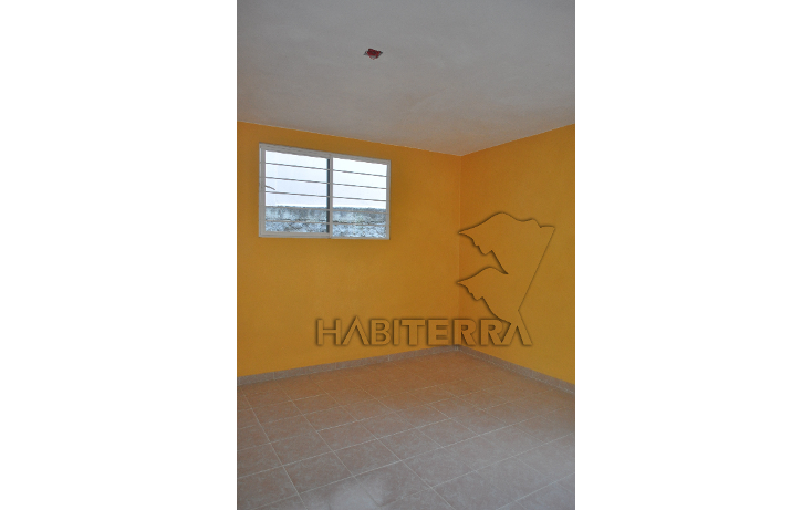 Foto de casa en venta en  , las lomas, tuxpan, veracruz de ignacio de la llave, 1055389 No. 05