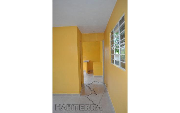 Foto de casa en venta en  , las lomas, tuxpan, veracruz de ignacio de la llave, 1055389 No. 06
