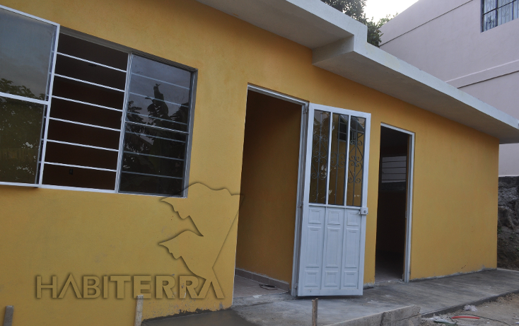 Foto de casa en venta en  , las lomas, tuxpan, veracruz de ignacio de la llave, 1055389 No. 08