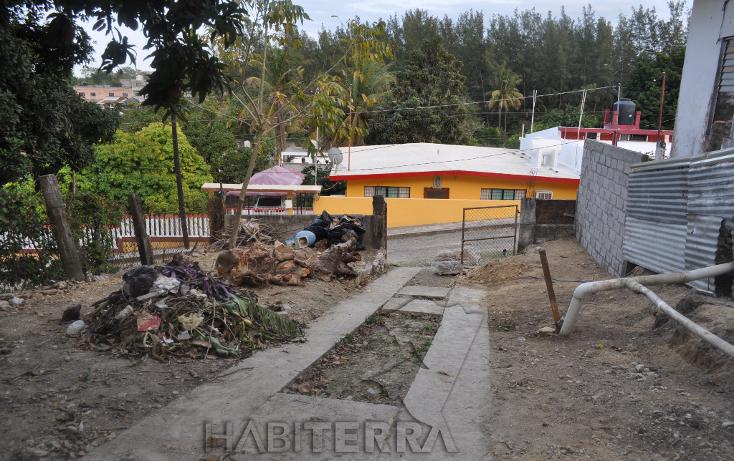 Foto de casa en venta en  , las lomas, tuxpan, veracruz de ignacio de la llave, 1055389 No. 12